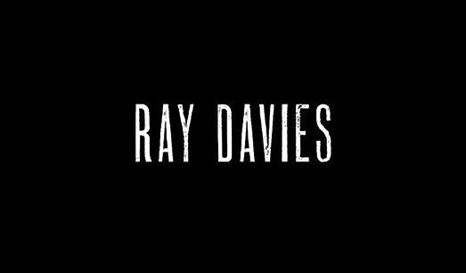 Ray Davies Shares Inspiration For 'Our Country: Americana Act II'